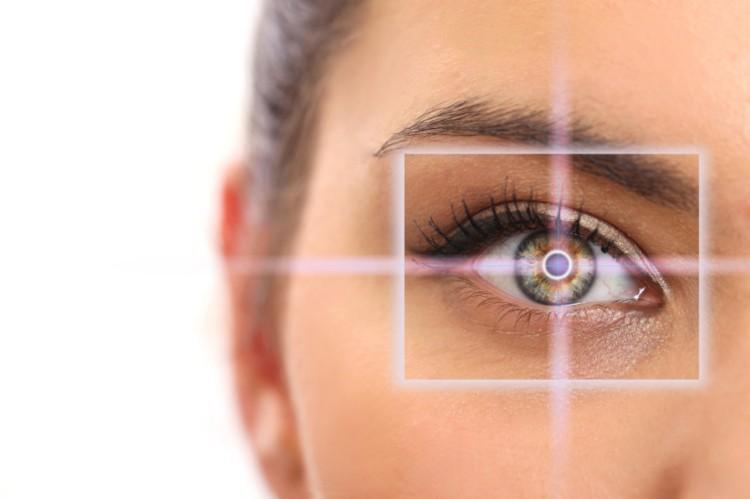 Eye Health May Demonstrate Knowledge to Cerebrum Health
