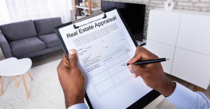 Interesting points While Picking a Real Estate Appraiser