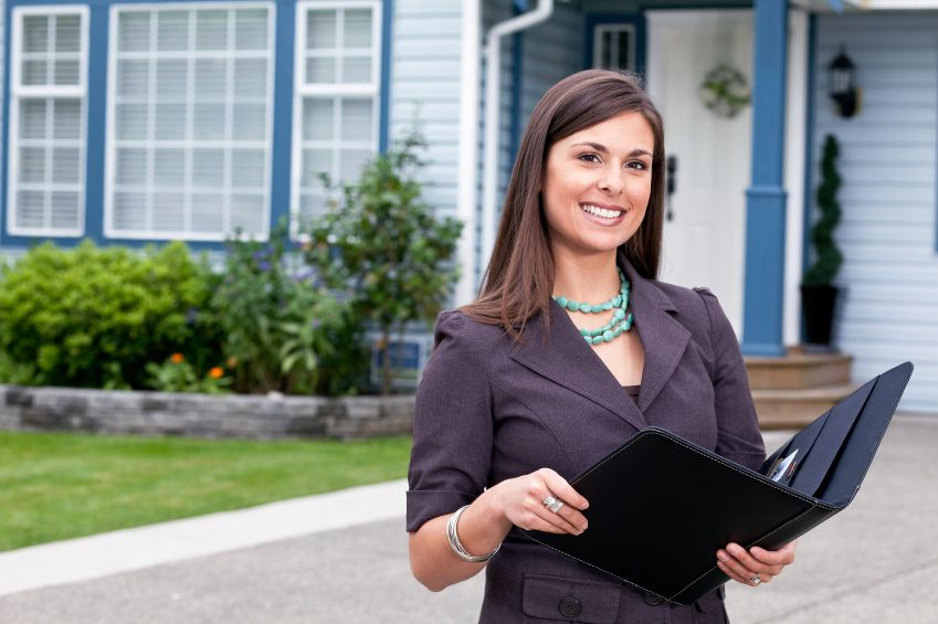Considering a Real Estate Profession