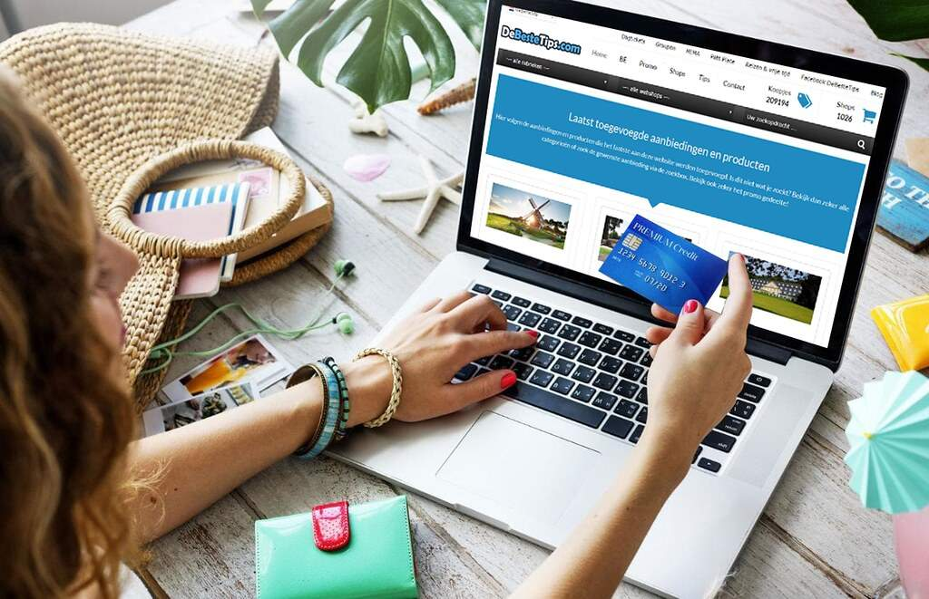 Best Shopping Surveys On the web