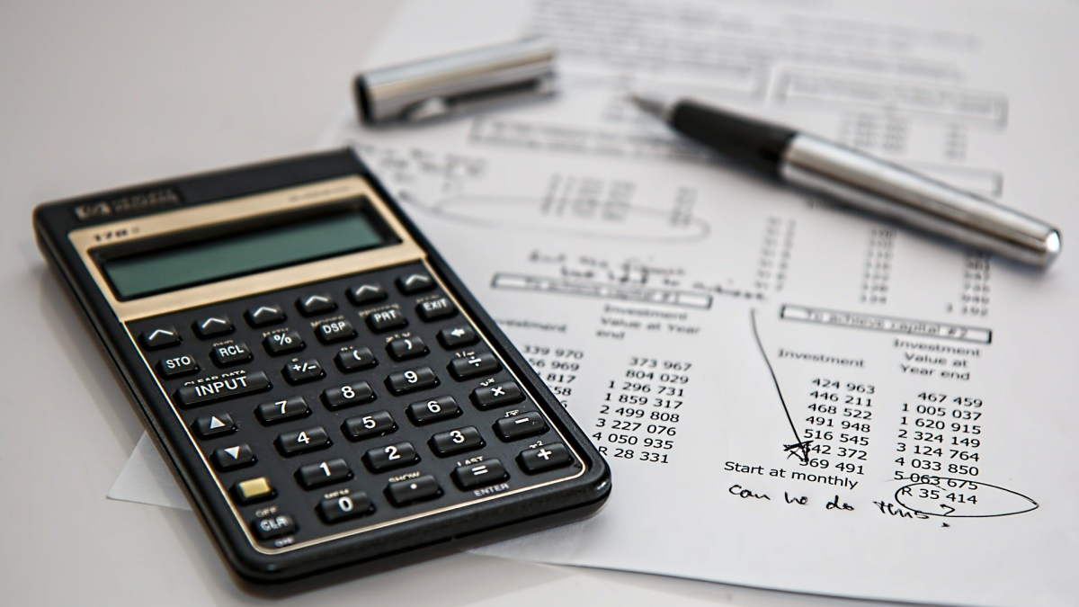 How You Can Find The Ideal Accountant for Your Needs: An Expert Guide
