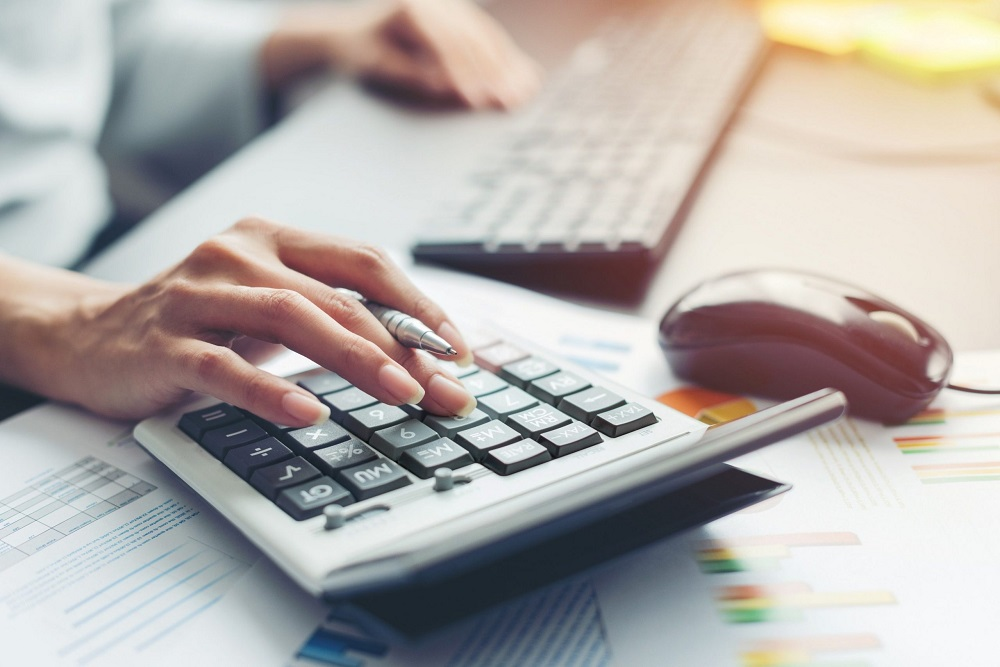 How To Analyze The Qualities Of An Accountant